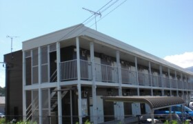 1K Apartment in Sempuku - Susono-shi