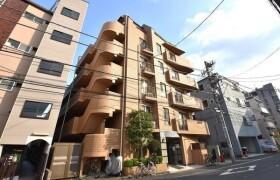 2LDK {building type} in Hommachi - Shibuya-ku