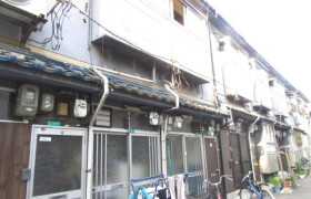 Whole Building {building type} in Isoji - Osaka-shi Minato-ku