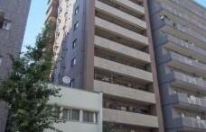 1R {building type} in Minamiikebukuro - Toshima-ku