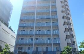 1K Mansion in Shiomi - Koto-ku