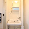 1LDK Apartment to Rent in Sapporo-shi Nishi-ku Interior