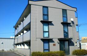 1K Apartment in Minamihirano - Saitama-shi Iwatsuki-ku