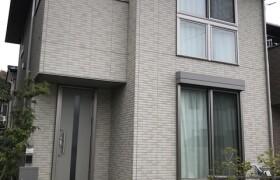 3LDK House in Kayadamachi - Yachiyo-shi