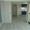 2DK Apartment to Buy in Nerima-ku Bedroom