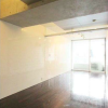 在涩谷区内租赁1LDK 公寓大厦 的 Room