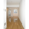 1LDK Apartment to Rent in Chuo-ku Common Area