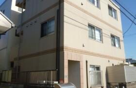 Whole Building {building type} in Kamitsurumahoncho - Sagamihara-shi Minami-ku