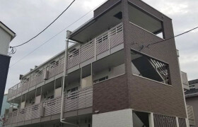 1K Mansion in Kairaku - Urayasu-shi