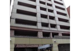 大阪市中央区 島之内 1LDK マンション