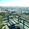 3LDK Apartment to Buy in Taito-ku Common Area