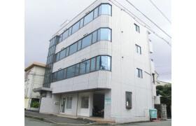 1R Mansion in Himurodai - Hirakata-shi