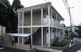 1K Mansion in Jomyoji - Kamakura-shi