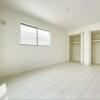 3LDK House to Buy in Nagoya-shi Midori-ku Bedroom