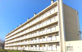 2LDK Mansion in Futabacho - Kitami-shi