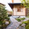 Whole Building Hotel/Ryokan to Buy in Kyoto-shi Higashiyama-ku Entrance Hall