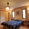 1LDK House to Buy in Isumi-gun Onjuku-machi Bedroom