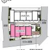 1K Apartment to Rent in Nakano-ku Map