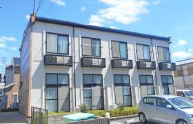 1K Apartment in Kitahanadacho - Sakai-shi Kita-ku