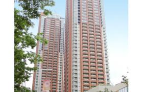 2LDK Mansion in Roppongi - Minato-ku