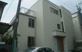 1K Mansion in Higashitamagawa - Setagaya-ku
