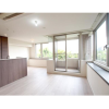 4LDK Apartment to Rent in Chuo-ku Interior