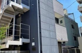 Whole Building {building type} in Nakarokugo - Ota-ku