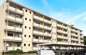 2K Mansion in Shodai minamimachi - Hirakata-shi