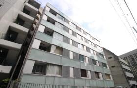 千代田区 平河町 2LDK {building type}