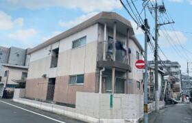Whole Building {building type} in Ohashi - Fukuoka-shi Minami-ku