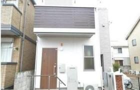 1LDK House in Osaki - Shinagawa-ku