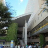 2DK Apartment to Rent in Shinagawa-ku Shopping Mall