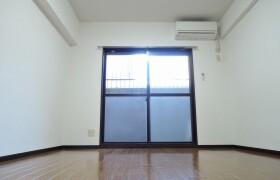 福岡市中央區荒戸-1R{building type}