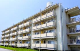 2K Mansion in Kadacho - Nagahama-shi