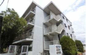 1R {building type} in Yawata kitacho - Ichihara-shi