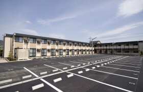 1K Apartment in Mineyamacho arayama - Kyotango-shi