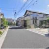 3LDK House to Buy in Suginami-ku Interior
