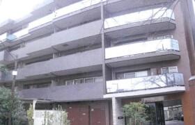 2LDK {building type} in Higashiyotsugi - Katsushika-ku