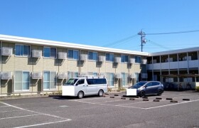 1K Apartment in Kitsunejima - Ina-shi
