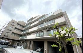 4LDK Mansion in Futago - Kawasaki-shi Takatsu-ku