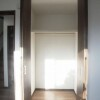 3LDK House to Buy in Osaka-shi Abeno-ku Bedroom