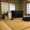 8LDK House to Buy in Kyoto-shi Yamashina-ku Japanese Room
