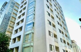 板桥区中丸町-1DK公寓大厦