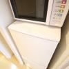 1K Apartment to Rent in Tokorozawa-shi Kitchen