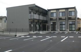 神戸市西區岩岡町西脇-1K公寓