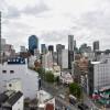4DK Apartment to Rent in Osaka-shi Kita-ku View / Scenery