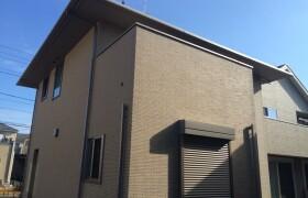3LDK House in Kemigawacho - Chiba-shi Hanamigawa-ku