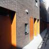 2LDK Apartment to Buy in Minato-ku Common Area
