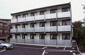 1K Mansion in Taira - Kawasaki-shi Miyamae-ku