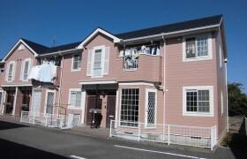 2LDK Apartment in Minamitoyoda - Hiratsuka-shi